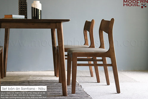 Santino dinning table