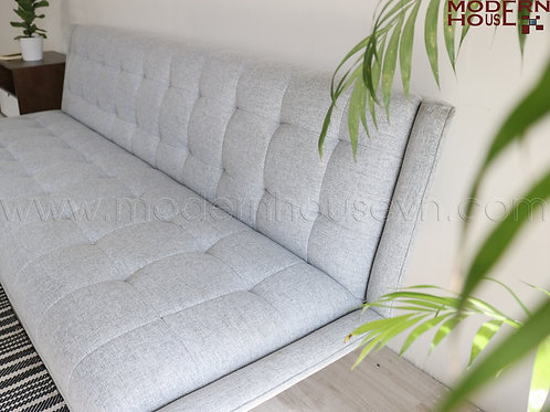 Sofa bed Avon fabric