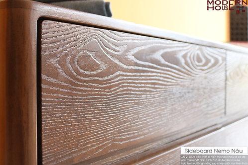 Nemo sideboard cabinet