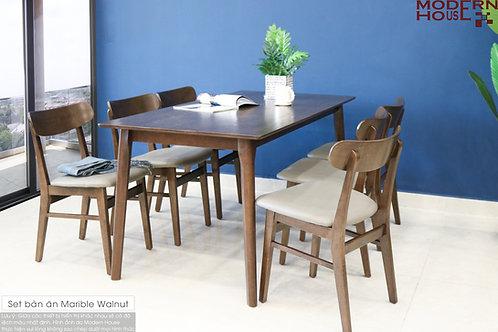 Maribo dinning table