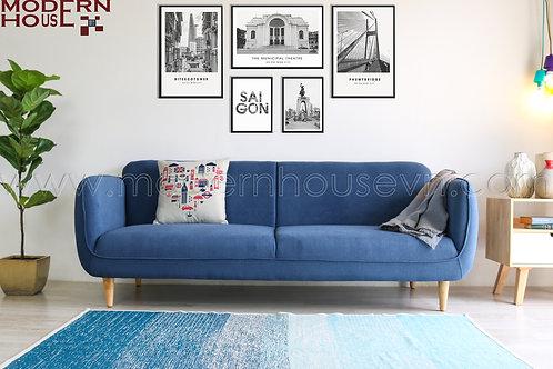 Sofa Hana 3 seat