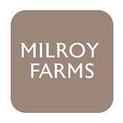 milroyfarms_logo.jpg