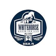 whitehorse_logo.jpg