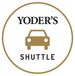 YodersShuttle.jpg
