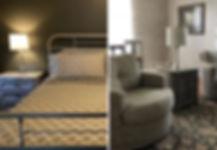 PA-Room.jpg