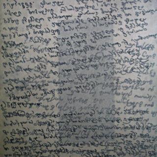 Book note 4