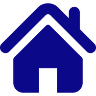 home-icon-silhouette (1).png
