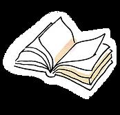Livre seul dessin.png