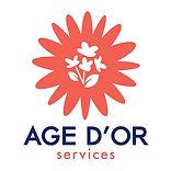 Aged'or.jpg