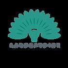 Logo JALDES