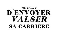 Logo LA VALSE DES CARRIERES.png