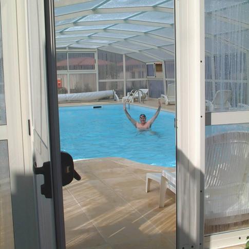 piscine hinx 16 aout 2008.JPG