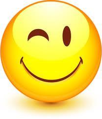 Billet d'humeur positive !