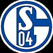 FC-Schalke-04-logo.png