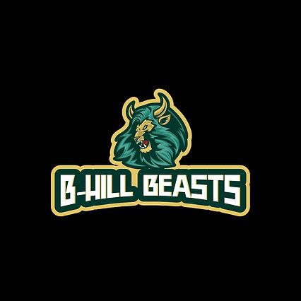 B Hill Beasts.jpeg