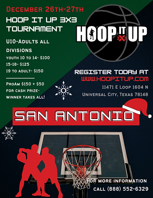 HOOP IT UP 3X3 SAN ANTONIO (1).png