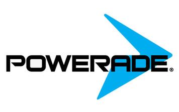 Powerade to Sponsor BNC telecast of Hoop It Up Juneteenth Jamboree