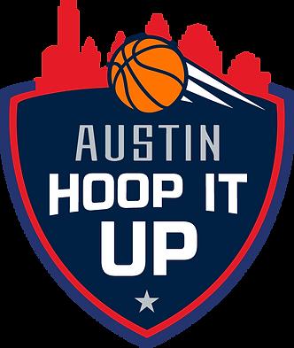 Austin-Hoop-it-Up-transparent.png