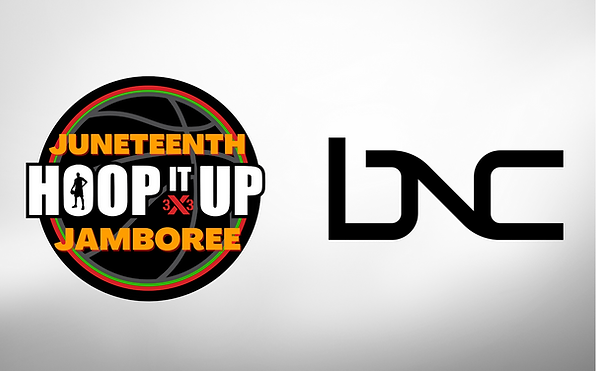Hoop It Up's Juneteenth Jamboree Pro Am to be televised live on BNC