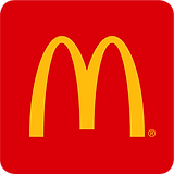 McD_TheToken®_1235_RGB (Logo) (1).png