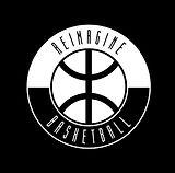 Reimagine Basketball L3C