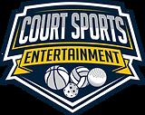 Court Sports Entertainment