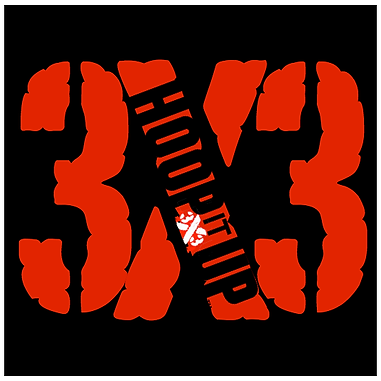 3x3 hoop it up red logo.png