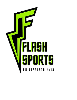 Final Flash (1).png