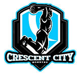 Crescent City Bombers