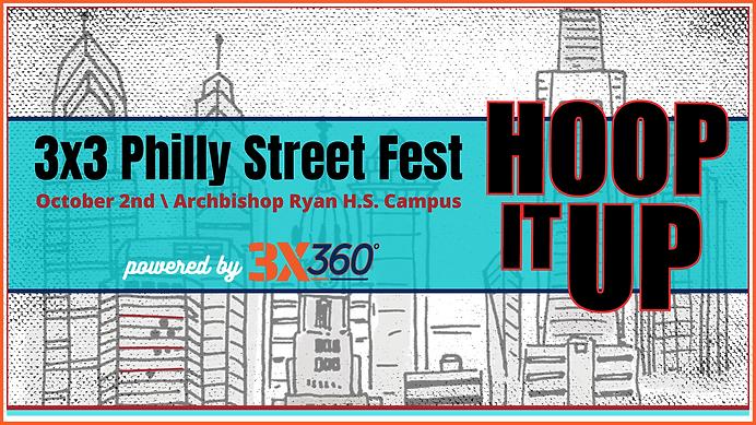 HIU 3x3 Philly Fest Black bckgrd .png