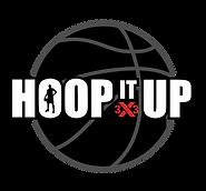 HIU Logo.png