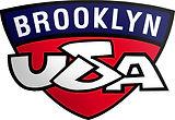 Brooklyn USA Basketball