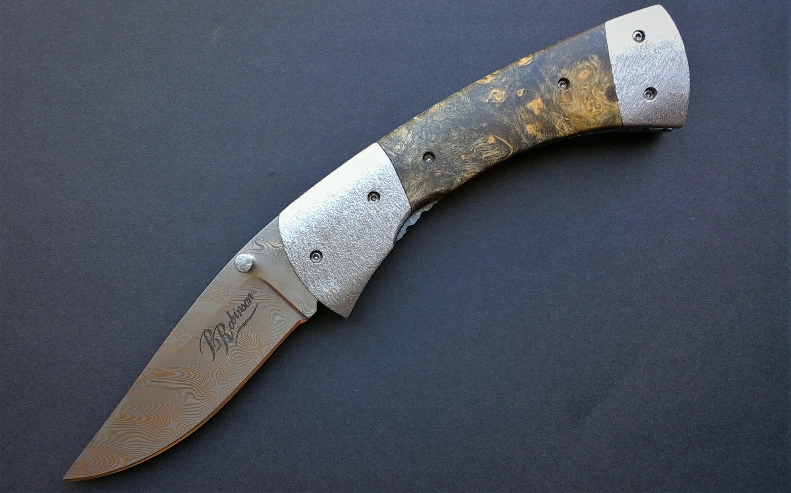 alibaba damascus knives pakistan suppliers laguiole wholesale sheath with leather jaguar showroom knife