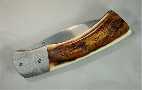 Shard Knife #41