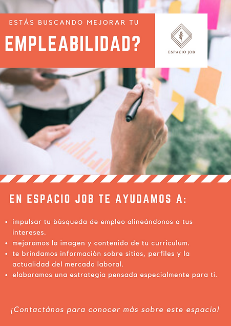 búsqueda de empleo!.png