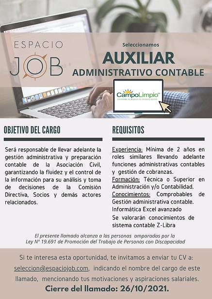 Blue Grayscale Photo Job Vacancy Announcement (38).png