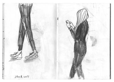 Robert Sae-Heng Sketchbook Page 36.jpg