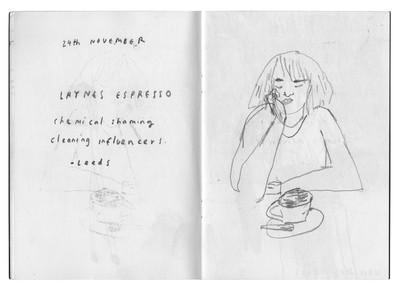 Robert Sae-Heng Sketchbook Page 33.jpg