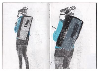 Robert Sae-Heng Sketchbook Page 38.jpg