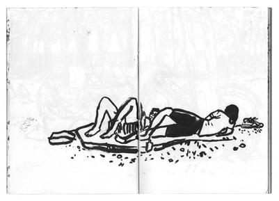 Robert Sae-Heng Sketchbook Page 30.jpg