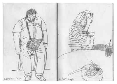 Robert Sae-Heng Sketchbook Page 29.jpg