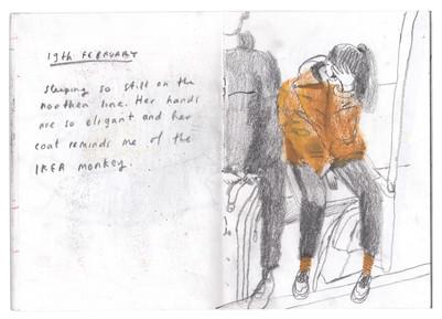 Robert Sae-Heng Sketchbook Page 14.jpg