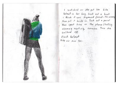 Robert Sae-Heng Sketchbook Page 34.jpg