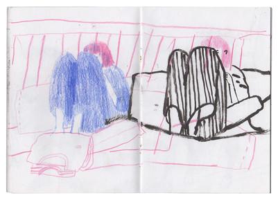 Robert Sae-Heng Sketchbook Page 24.jpg