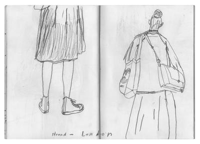 Robert Sae-Heng Sketchbook Page 25.jpg