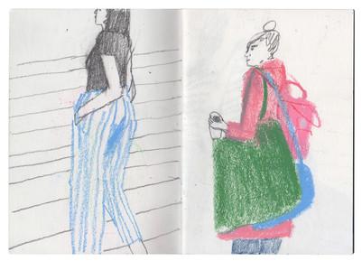 Robert Sae-Heng Sketchbook Page 16.jpg
