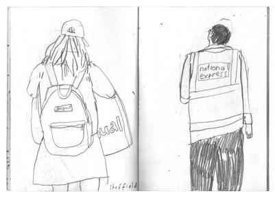 Robert Sae-Heng Sketchbook Page 19.jpg