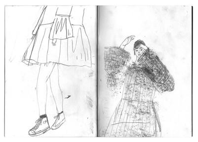 Robert Sae-Heng Sketchbook Page 35.jpg