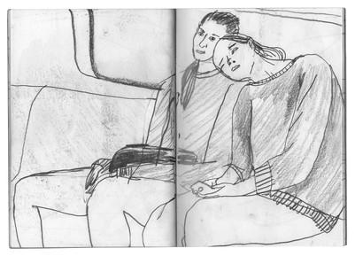 Robert Sae-Heng Sketchbook Page 1.jpg