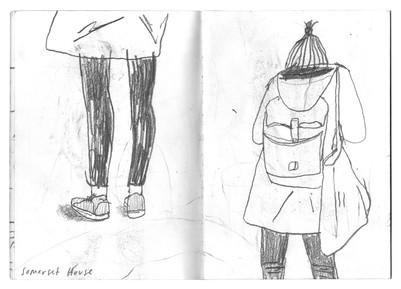 Robert Sae-Heng Sketchbook Page 11.jpg